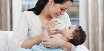 allaitement bébé avent Rabat agadir marrackech tanger