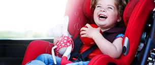 vente en ligne siège auto pour bébé Groupe 1 2 ou 3 sur Rabat au Maroc