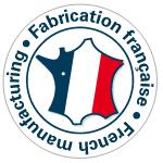 marque française candide