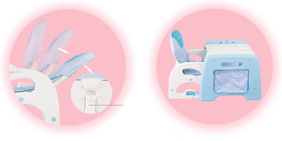 chaise bureau vente article pour bébé