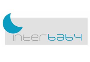 la marque espagnol Interbaby au Maroc