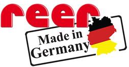 reer est une marque allemande pour les appareils bébé