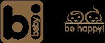 marque turque casablanca